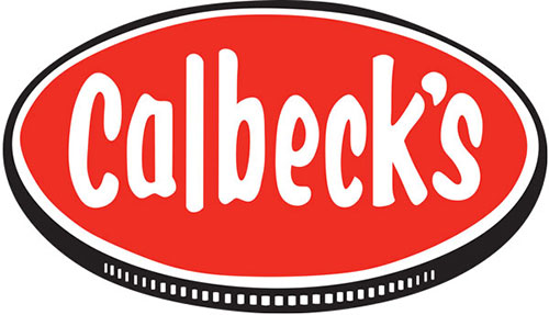 Calbeck Investments logo