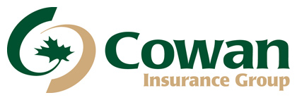 Cowan Insurance Group logo