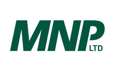 MNP Ltd logo